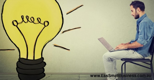 Innovation is Important for SMEs